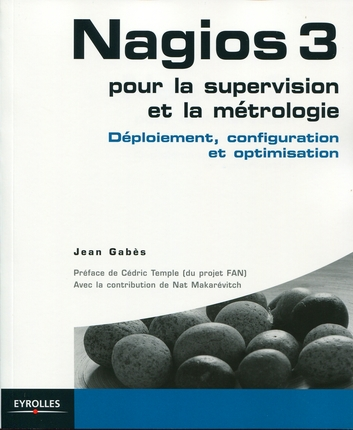 nagios3
